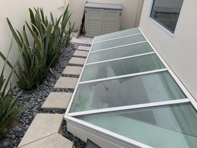 Efficient HOA roof replacement riverside county