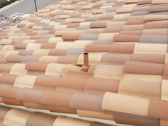 Our perfectly coordinated team can give you all the answers and offer the most favorable set of options for roof cleaning orange county