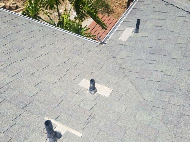 Commercial roof repair riverside ca